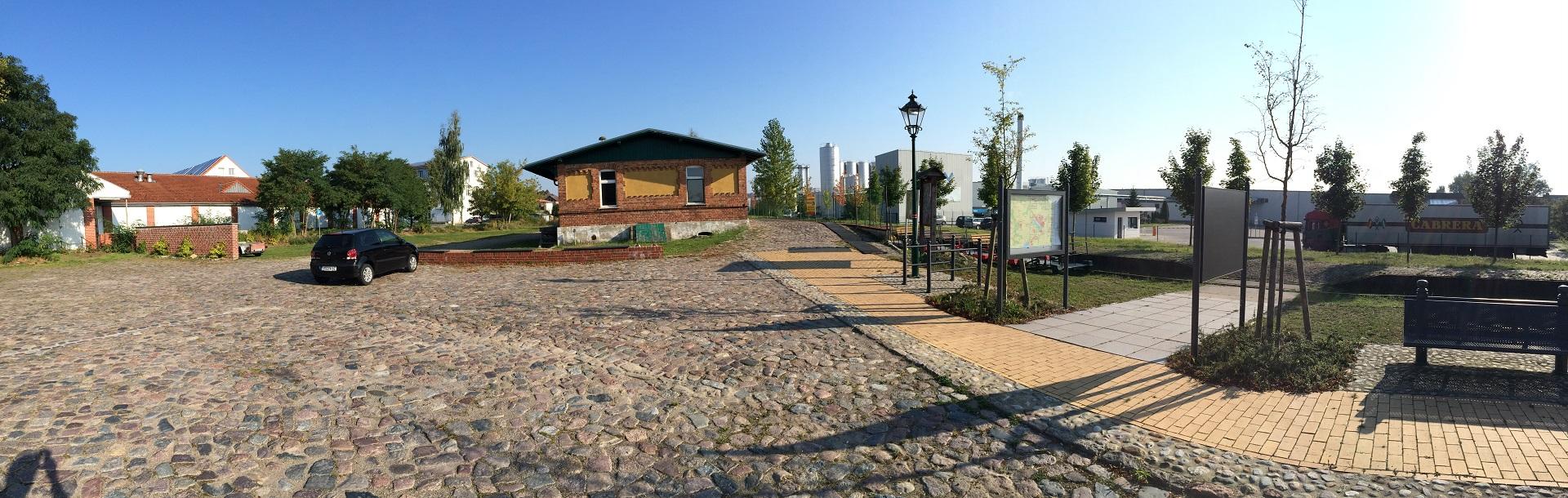 naturpark draisine dargun die landschaft der mecklenburgischen schweiz neu erleben. Black Bedroom Furniture Sets. Home Design Ideas